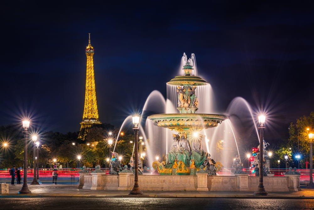 eiffel-tower-paris-france-place-de-la-co