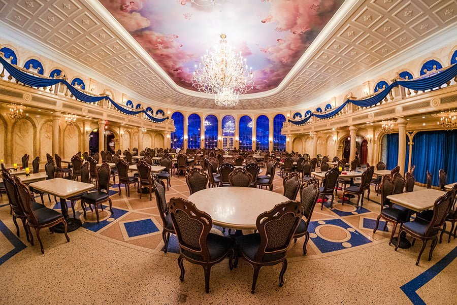 Best Dining Plan Counter Service Credit Uses Disney Tourist Blog