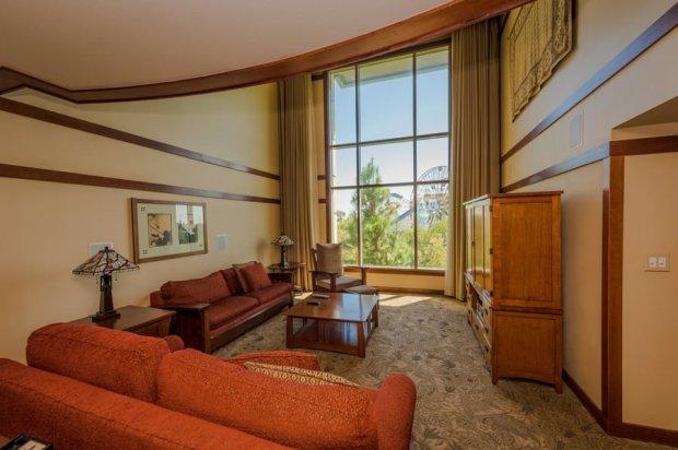 grand-californian-villas-grand-villa-010
