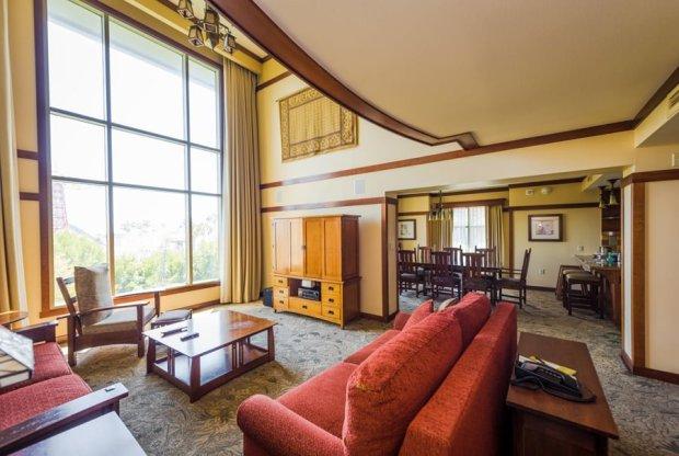 grand-californian-villas-grand-villa-011