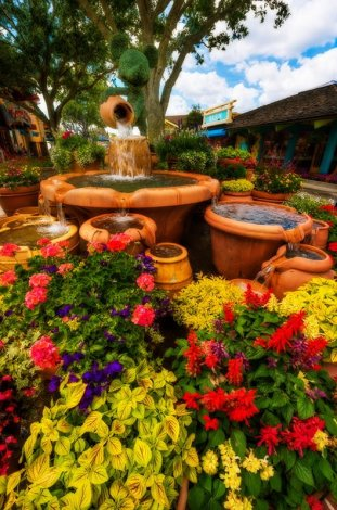 mickey-mouse-topiary-water-portrait-soft