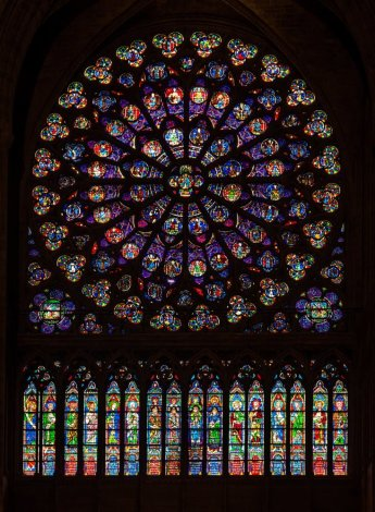 notre-dame-de-paris-cathedral-france-043