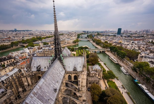 notre-dame-de-paris-cathedral-france-047