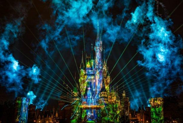 once-upon-a-time-magic-kingdom-disney-world-019