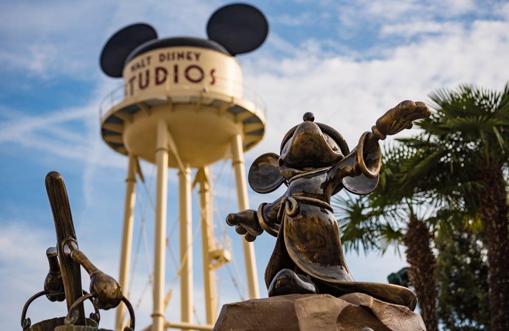Marvel Coming To Disneyland Paris Disney Tourist Blog