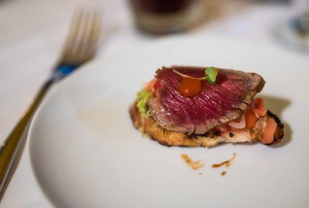 catal-restaurant-downtown-disney-disneyland-anaheim-california-004