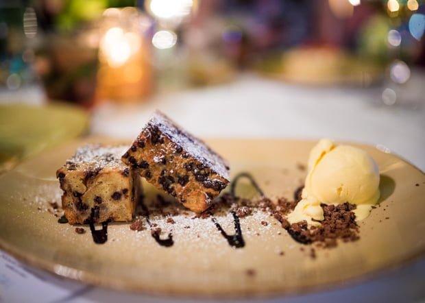 catal-restaurant-downtown-disney-disneyland-anaheim-california-013