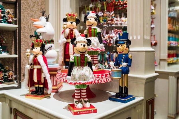 christmas-2016-merchandise-disney-world-disneyland-020