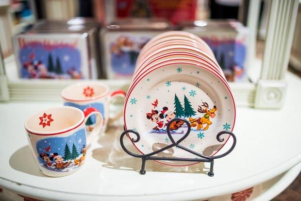 christmas-2016-merchandise-disney-world-disneyland-021