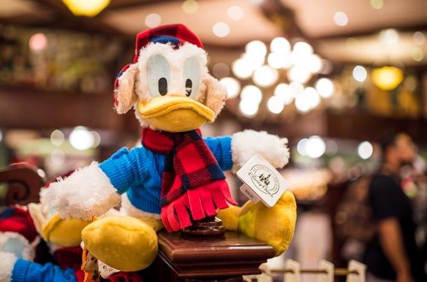 christmas-2016-merchandise-disney-world-disneyland-023