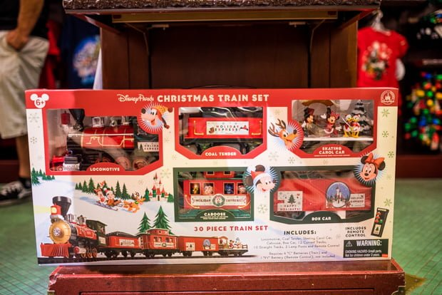 christmas-2016-merchandise-disney-world-disneyland-027