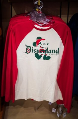 christmas-2016-merchandise-disney-world-disneyland-029