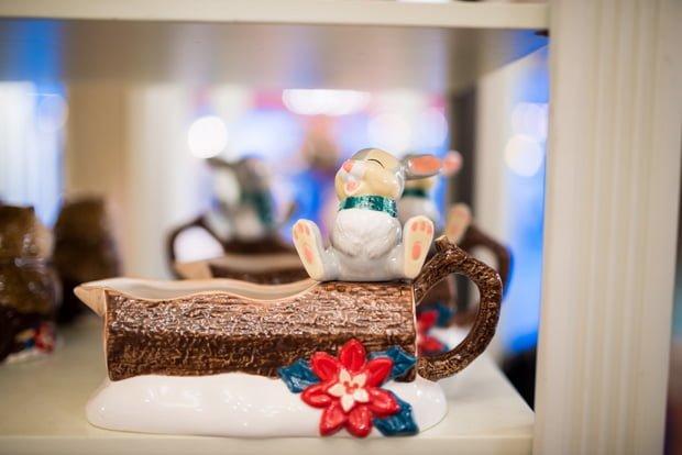 christmas-2016-merchandise-disney-world-disneyland-032