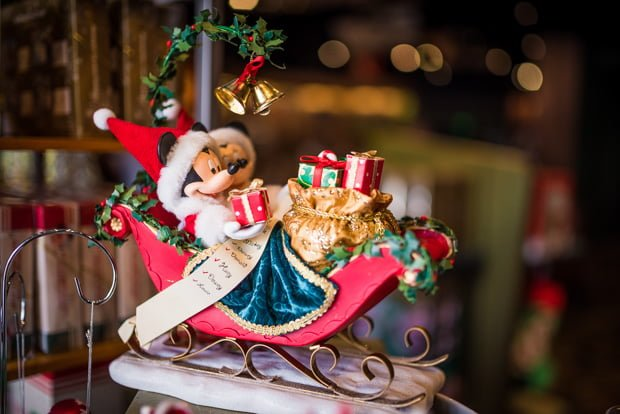 christmas-2016-merchandise-disney-world-disneyland-038