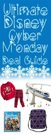 cyber-monday-disney-deals
