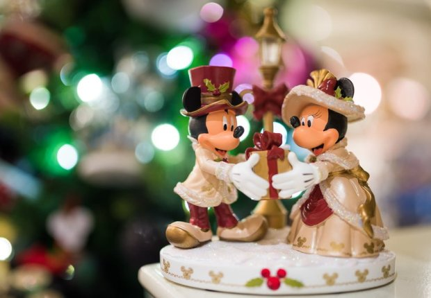 disney-parks-christmas-2016-merchandise-001