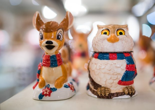 disney-parks-christmas-2016-merchandise-002