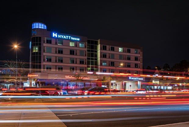 hyatt-house-hotel-disneyland-anaheim-convention-center-review-001