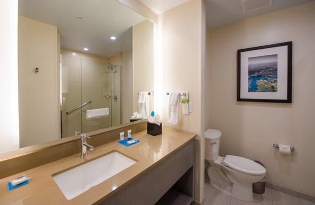 hyatt-house-hotel-disneyland-anaheim-convention-center-review-009