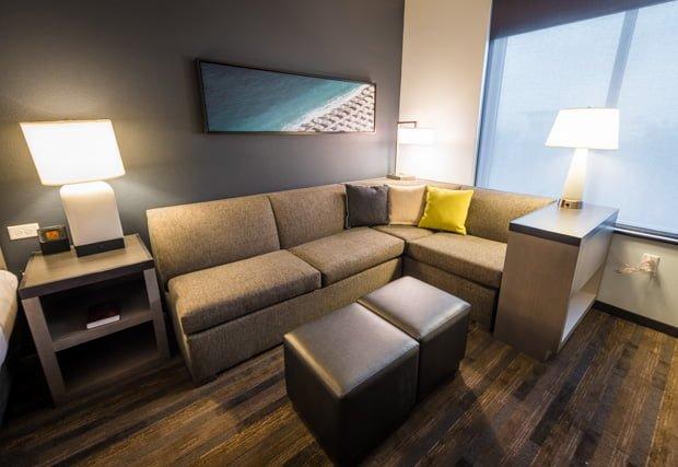 hyatt-house-hotel-disneyland-anaheim-convention-center-review-013