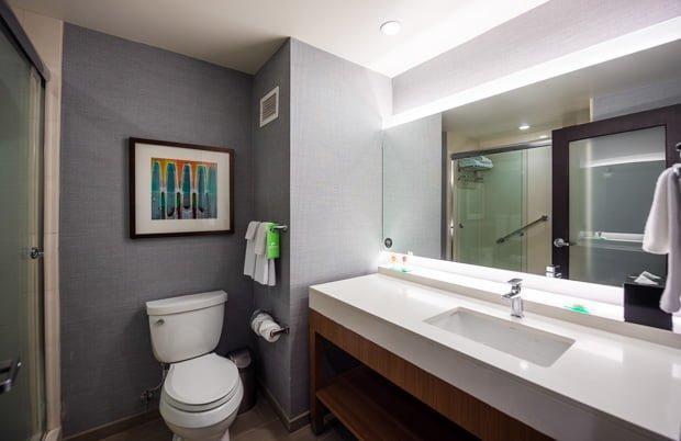 hyatt-place-hotel-disneyland-anaheim-convention-center-review-010