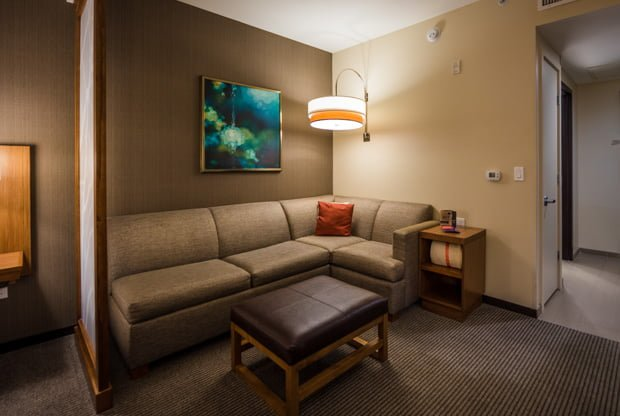 hyatt-place-hotel-disneyland-anaheim-convention-center-review-012