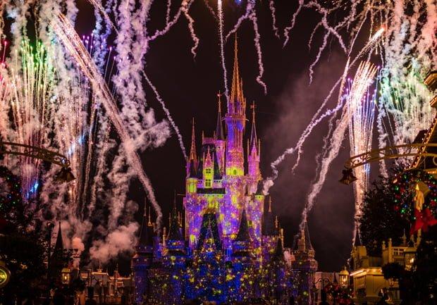 once-upon-a-time-magic-kingdom-walt-disney-world-114