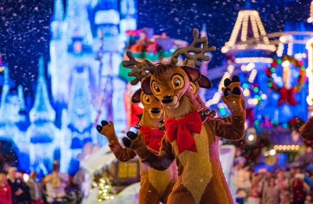 parade-mickeys-very-merry-christmas-party-walt-disney-world-017