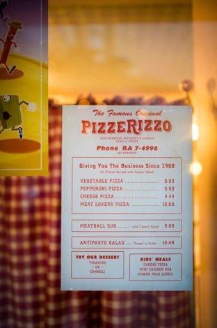 pizzerizzo-muppets-pizza-restaurant-disneys-hollywood-studios-wdw-001