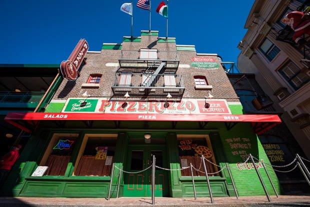 pizzerizzo-muppets-pizza-restaurant-disneys-hollywood-studios-wdw-004