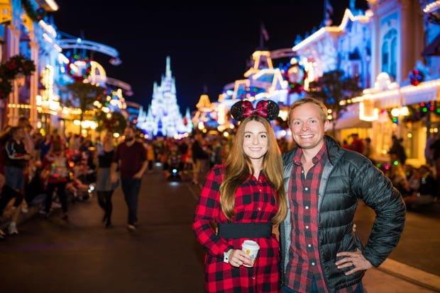 sarah-tom-bricker-mickeys-very-merry-christmas-party-plaid