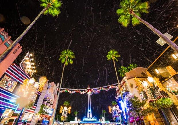 snow-hollywood-blvd-disneys-hollywood-studios-023