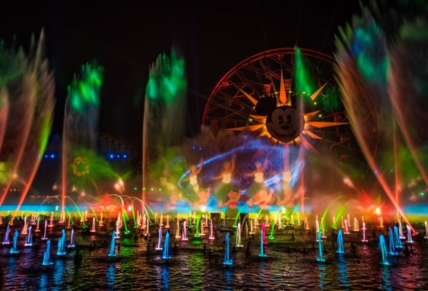 world-color-season-light-christmas-disney-california-adventure-005
