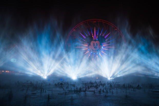 world-color-season-light-christmas-disney-california-adventure-010