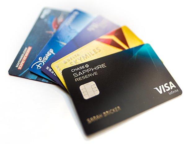 Best credit cards for disney travel disney tourist blog colourmoves