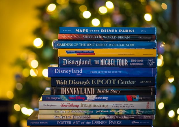disney-parks-books-top-10-003