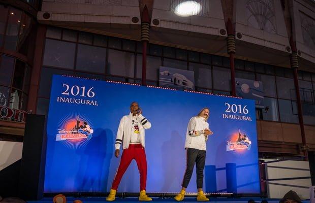 disneyland-paris-half-marathon-inaugural-379