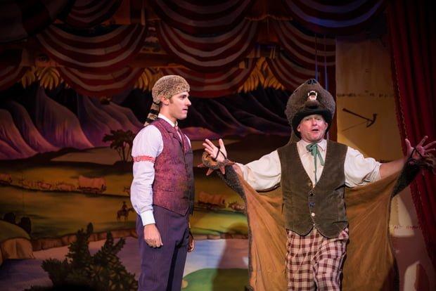 hoop-dee-doo-musical-revue-fort-wilderness-disney-world-dining-392