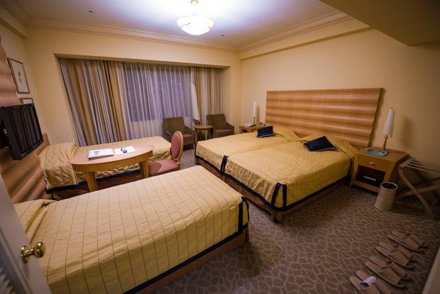 hotel-okura-tokyo-bay-disneyland-disney-sea-resorts-152