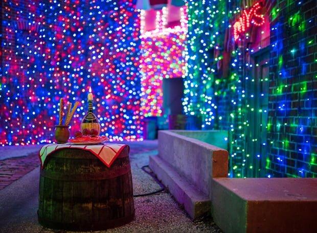 osborne-lights-disneys-hollywood-studios-wdw-305