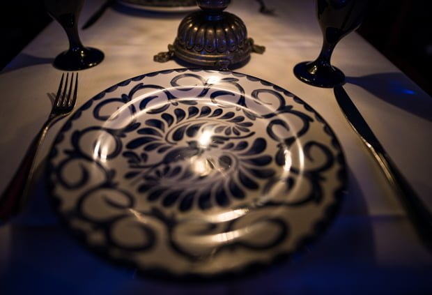 san-angel-inn-epcot-world-showcase-restaurant-walt-disney-world-142
