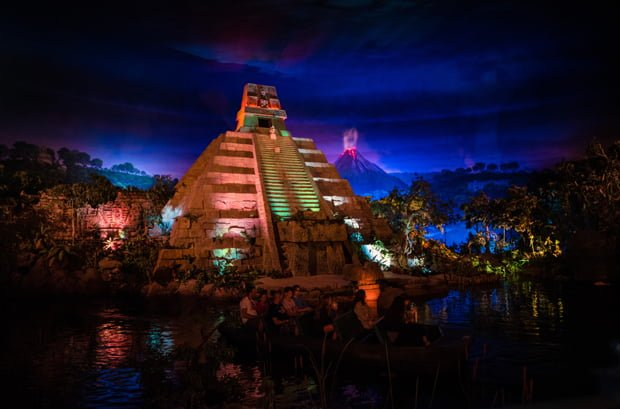 san-angel-inn-epcot-world-showcase-restaurant-walt-disney-world-143