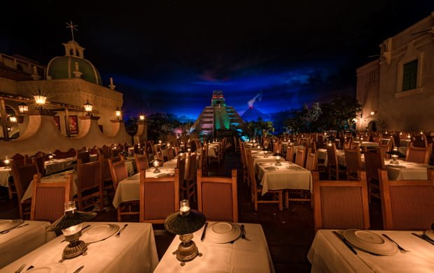 san-angel-inn-epcot-world-showcase-restaurant-walt-disney-world-149