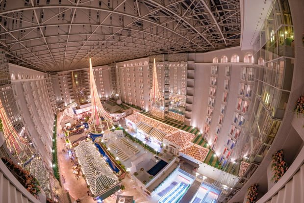 tokyo-bay-maihama-hotel-club-resort-disneyland-disneysea-171