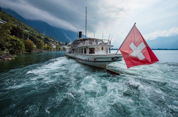 chillon-castle-lake-geneva-switzerland-430