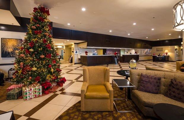 sheraton-park-hotel-anaheim-resort-disneyland-547