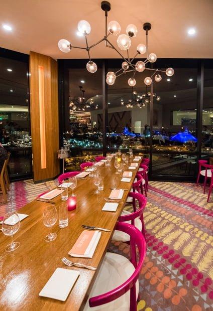 Top Disney World Table Service Restaurants Disney Tourist Blog - Best table service disney world
