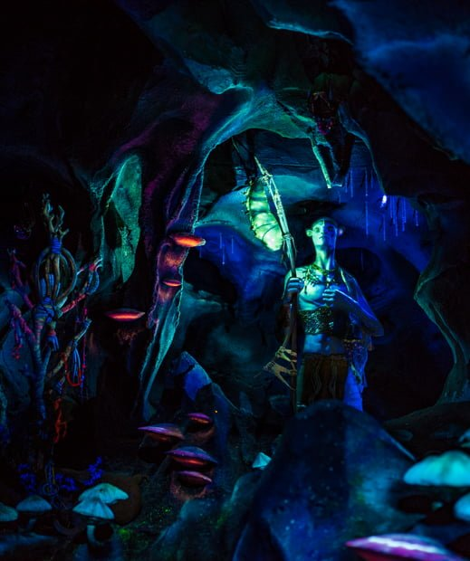 Avatar 2 Travel To Pandora: Best Animal Kingdom Attractions & Ride Guide