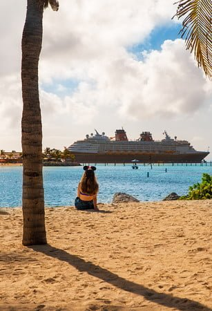 Top 10 First Time Disney Cruise Line Tips Disney Tourist