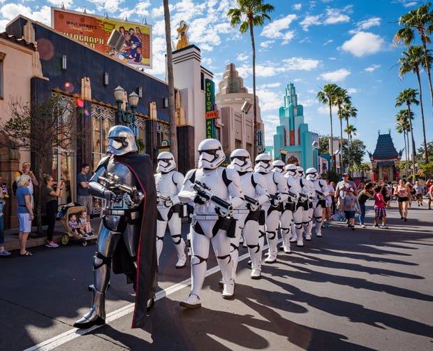 Best 2018 Walt Disney World Discounts